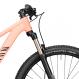 Велосипед Canyon Grand Canyon 6 WMN (2021) 4