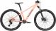 Велосипед Canyon Grand Canyon 6 WMN (2021) 1