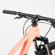 Велосипед Canyon Grand Canyon 6 WMN (2021) 3