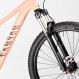 Велосипед Canyon Grand Canyon 6 WMN (2021) 2