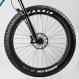 Велосипед Canyon Dude CF 9 (2021) Aurora 2