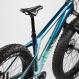 Велосипед Canyon Dude CF 9 (2021) Aurora 3