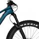 Велосипед Canyon Dude CF 9 (2021) Aurora 4
