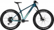 Велосипед Canyon Dude CF 9 (2021) Aurora 1