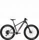 Велосипед Canyon Dude CF 9 (2021) Volcano 1
