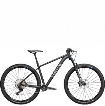 Велосипед Canyon Grand Canyon 9 (2021)
