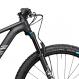 Велосипед Canyon Grand Canyon 9 (2021) 2