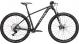 Велосипед Canyon Grand Canyon 9 (2021) 1