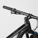 Велосипед Canyon Grand Canyon 9 (2021) 3