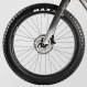 Велосипед Canyon Dude CF 8 (2021) Deep Forest 2