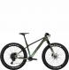 Велосипед Canyon Dude CF 8 (2021) Deep Forest 1