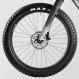 Велосипед Canyon Dude CF 8 (2021) Volcano 2