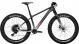Велосипед Canyon Dude CF 8 (2021) Volcano 1