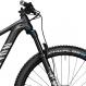 Велосипед Canyon Neuron 7 (2021) Stealth 8