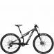 Велосипед Canyon Neuron 7 (2021) Stealth 1