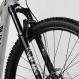 Велосипед Canyon Neuron 7 (2021) Alert Orange 5