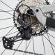 Велосипед Canyon Neuron 7 (2021) Alert Orange 3