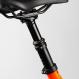 Велосипед Canyon Neuron 7 (2021) Alert Orange 4