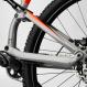 Велосипед Canyon Neuron 7 (2021) Alert Orange 7