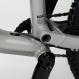 Велосипед Canyon Neuron 7 (2021) Alert Orange 6