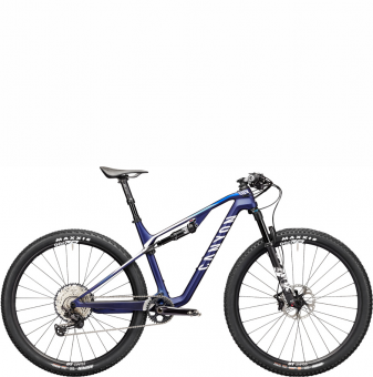 Велосипед Canyon Lux CF 7 (2021) Team Alpecin-Fenix