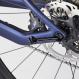 Велосипед Canyon Lux CF 7 (2021) Team Alpecin-Fenix 6