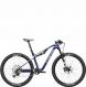 Велосипед Canyon Lux CF 7 (2021) Team Alpecin-Fenix 1