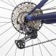 Велосипед Canyon Lux CF 7 (2021) Race Black 4