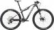 Велосипед Canyon Lux CF 7 (2021) Race Black 1
