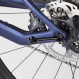 Велосипед Canyon Lux CF 7 (2021) Race Black 6
