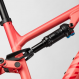 Велосипед Canyon Neuron 7 WMN (2021) Frozen Valentine 3