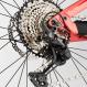 Велосипед Canyon Neuron 7 WMN (2021) Frozen Valentine 4