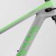 Велосипед Canyon Strive CF 8 (2021) X-Ray 5