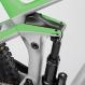 Велосипед Canyon Strive CF 8 (2021) X-Ray 4
