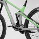 Велосипед Canyon Strive CF 8 (2021) X-Ray 2