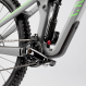 Велосипед Canyon Strive CF 8 (2021) X-Ray 3