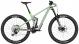 Велосипед Canyon Strive CF 8 (2021) X-Ray 1
