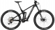 Велосипед Canyon Strive CF 8 (2021) Stealth 1