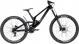 Велосипед Canyon Sender CFR (2021) Stealth 1
