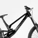 Велосипед Canyon Sender CFR (2021) Stealth 5