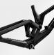 Велосипед Canyon Sender CFR (2021) Stealth 4