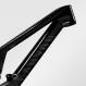 Велосипед Canyon Sender CFR (2021) Stealth 2