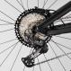 Велосипед Canyon Spectral 29 CF 8 (2021) Exhaust Black 4