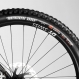 Велосипед Canyon Spectral 29 CF 8 (2021) Exhaust Black 5
