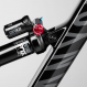 Велосипед Canyon Spectral 29 CF 8 (2021) Exhaust Black 7