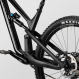 Велосипед Canyon Spectral 29 CF 8 (2021) Exhaust Black 8