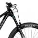 Велосипед Canyon Spectral 29 CF 8 (2021) Exhaust Black 2