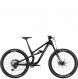 Велосипед Canyon Spectral 29 CF 8 (2021) Exhaust Black 1