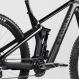 Велосипед Canyon Strive CF 7 (2021) Stealth 2