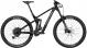 Велосипед Canyon Strive CF 7 (2021) Stealth 1